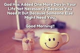 Good Morning Love Quotes for Her [Complete Collection] - BayArt #sweetMorningCoffeeQuote