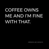 257 Best Coffee Memes images in 2019 | Coffee humor, Coffee ... #meWithoutCoffeeQuote
