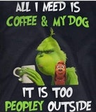 671 Best Coffee meme images in 2019 | Coffee, Coffee humor, Coffee ... #meWithoutCoffeeQuote