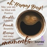 199 Best Coffee Good Morning images in 2019 | Good morning, Good ... #sweetMorningCoffeeQuote