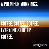 471 Best Coffee Memes images in 2019 | Coffee, Coffee quotes ... #meWithoutCoffeeQuote