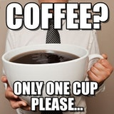 """37 Memes That Will Make Every Coffee Lover Say """"That's Me ... #meWithoutCoffeeQuote"""