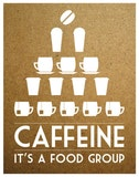 I Love Coffee Quotes | Group meals, Coffee quotes, I love coffee #desparateForCoffeeQuotes