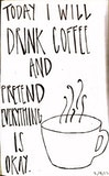 Top 20 Coffee Related Pins / Memes / Quotes | Coffee, Coffee ... #meWithoutCoffeeQuote
