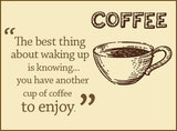 Pin by Scott Heating and Cooling on Funny | Coffee drinks, Coffee ... #sweetMorningCoffeeQuote
