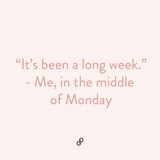 May your coffee be strong, and your Monday be short. 🙃 #lol ... #mayYourCoffeeBeStrongQuote