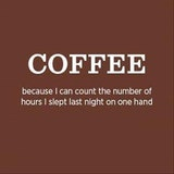 This is so me today! coffee quotes and pictures | Funny Coffee ... #meWithoutCoffeeQuote