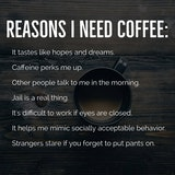 Tuesday Afternoon's Batch of Memes and More! | Coffee meme, Coffee ... #meWithoutCoffeeQuote
