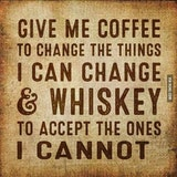 coffee and quote image | Whiskey quotes, Drinking quotes, Quotes #meWithoutCoffeeQuote