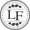Kansas Coffee Roaster - Legacy Farms Coffee