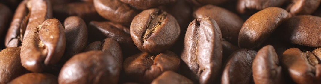 How to Find the World's Best Coffee