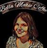 New Hampshire Coffee Roaster - Bella Marie Coffee Company