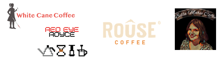 independent & craft coffee roasters