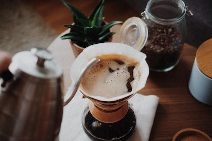 How To Keep Coffee Beans Fresh Longer