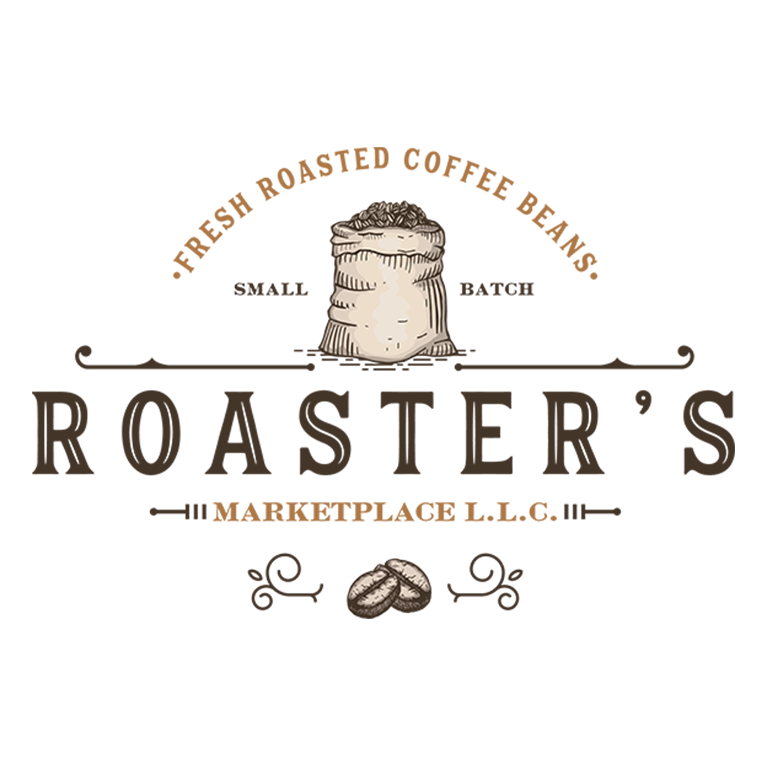 Sign up below for a chance to win a $100 gift card from Roaster's Marketplace. With over 30 unique small batch roasters in their catalog, you are guaranteed to discover and enjoy the best coffee you will ever taste.