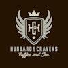 Indiana Coffee Roaster - Hubbard & Cravens Coffee