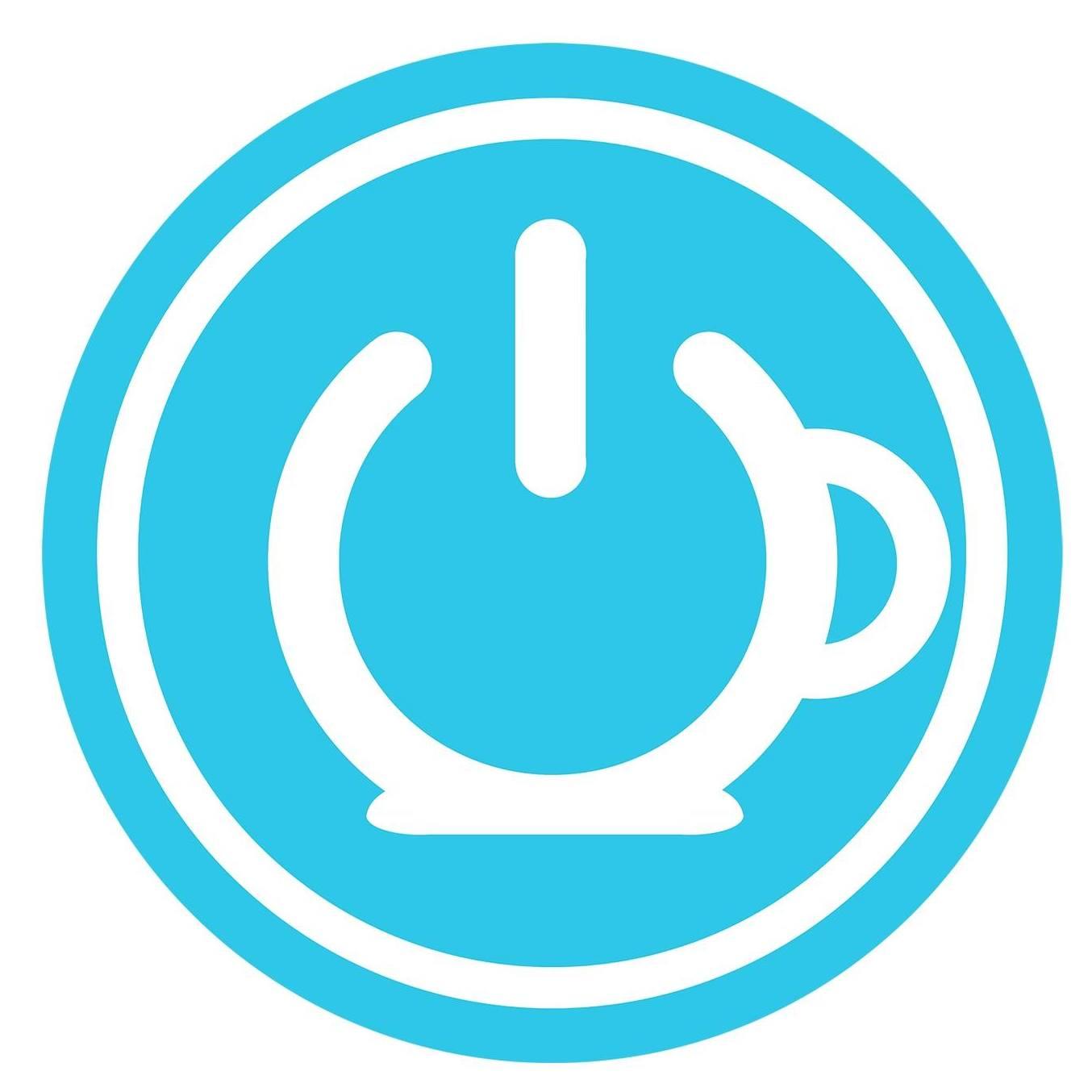 Inertia Coffee Company