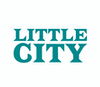 Texas Coffee Roaster - Little City