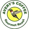 Nevada Coffee Roaster - Avery's Coffee
