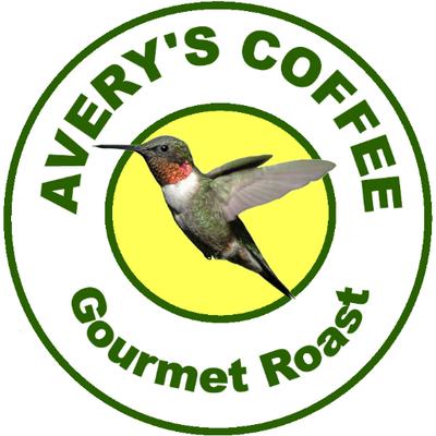 Avery's Coffee