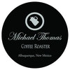 New Mexico Coffee Roaster - Michael Thomas Coffee Roasters