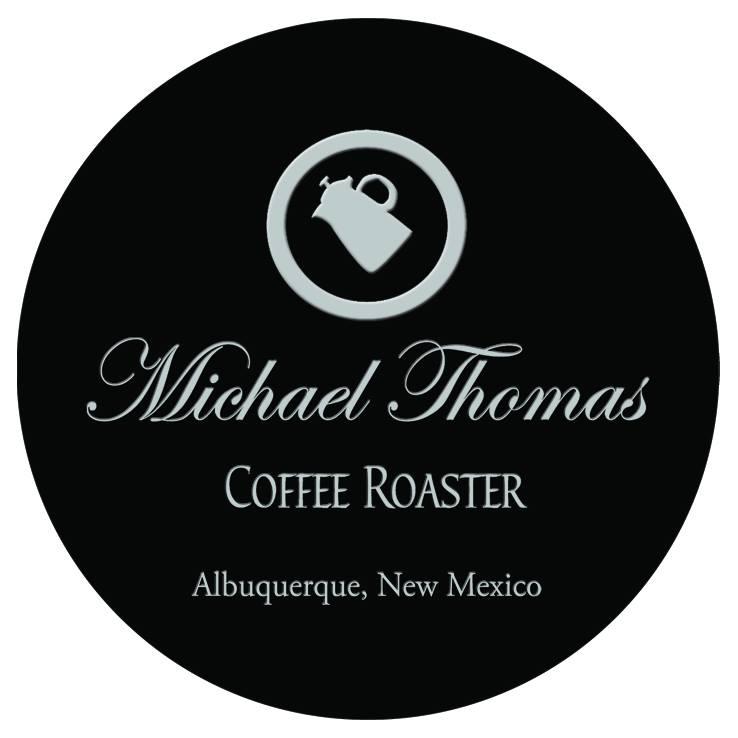 Michael Thomas Coffee Roasters