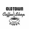 Oregon Coffee Roaster - Floyd's Old Town Coffee and Tea