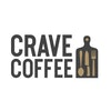 South Carolina Coffee Roaster - Crave Coffee