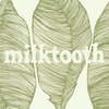 Indiana Coffee Roaster - Milktooth