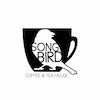 Arizona Coffee Roaster - Songbird Coffee & Tea House
