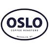 New York Coffee Roaster - Oslo Coffee Roasters