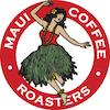 Hawaii Coffee Roaster - Maui Coffee Roasters