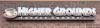 North Carolina Coffee Roaster - Higher Grounds Coffee Shop