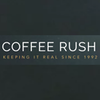 Oregon Coffee Roaster - Coffee Rush