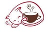 Alabama Coffee Roaster - The Red Cat Coffeehouse