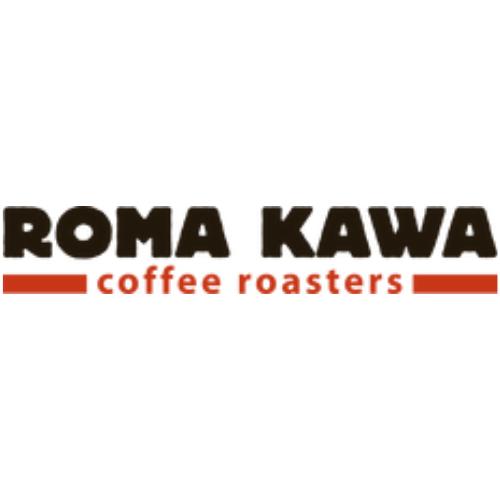 Roma Kawa Coffee Roasters Inc