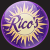 Colorado Coffee Roaster - Rico's Cafe & Wine Bar