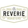 Kansas Coffee Roaster - Reverie Coffee Roasters