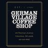Ohio Coffee Roaster - German Village Coffee Shop