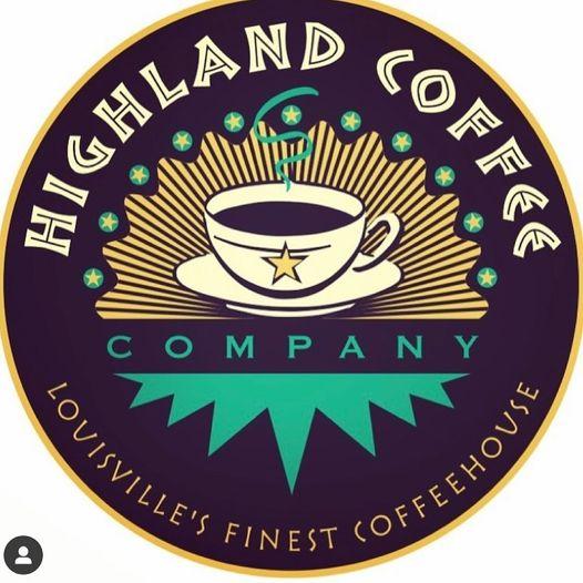 Highland Coffee Company