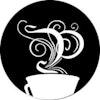 Kansas Coffee Roaster - Parisi Cafe Union Station