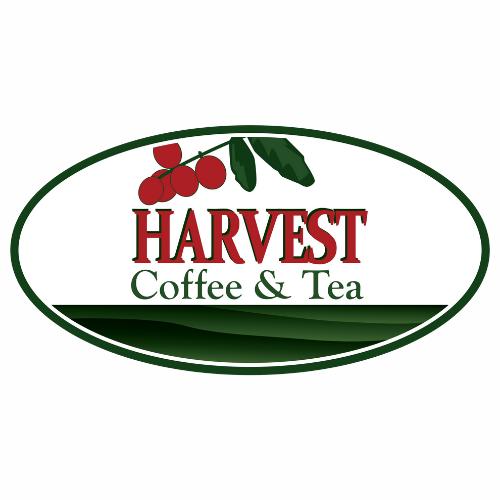 Harvest Cafe Coffee & Tea