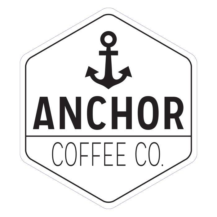 Anchor Coffee Co