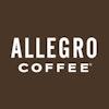 South Carolina Coffee Roaster - Allegro Coffee Company