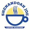 Virginia Coffee Roaster - Shenandoah Joe Coffee Roasters
