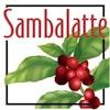 Nevada Coffee Roaster - Sambalatte at Sunset Jones