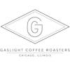 Illinois Coffee Roaster - Gaslight Coffee Roasters