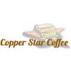 Arizona Coffee Roaster - Copper Star Coffee