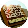 Arizona Coffee Roaster - Raging Sage Coffee Roasters