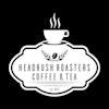 Kansas Coffee Roaster - Headrush Roasters Coffee & Tea